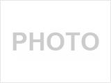 """Фото  1 Штукатурка стен """"маяк"""" 145772"""